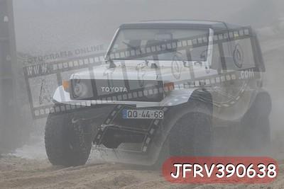 JFRV390638