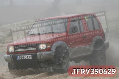 JFRV390629