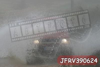 JFRV390624