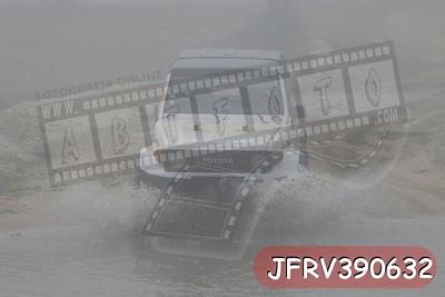 JFRV390632