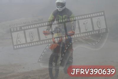 JFRV390639