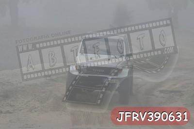 JFRV390631