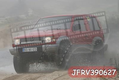 JFRV390627