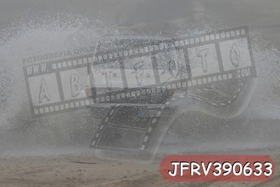 JFRV390633