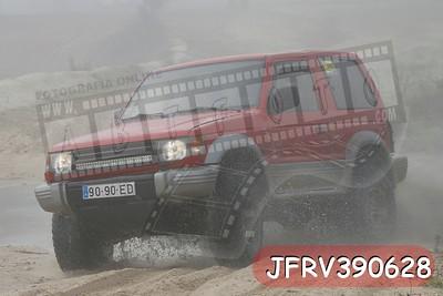 JFRV390628