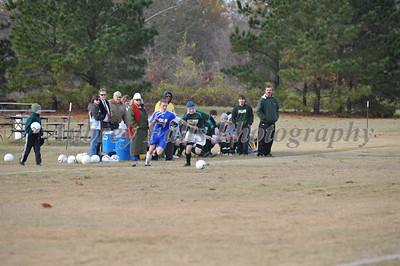 PA vs SA soccer 027