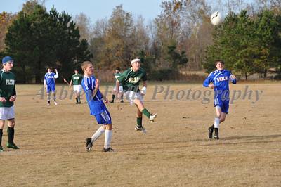 PA vs SA soccer 021