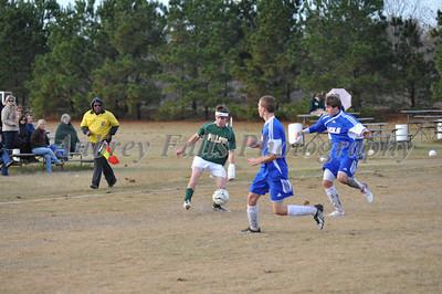 PA vs SA soccer 037