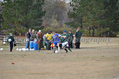 PA vs SA soccer 030