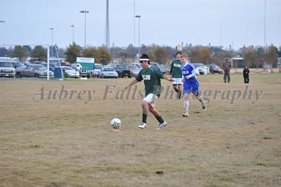 PA vs SA soccer 071