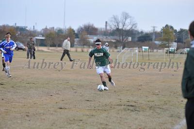 PA vs SA soccer 065