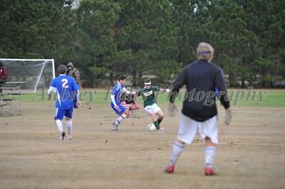 PA vs SA soccer 004
