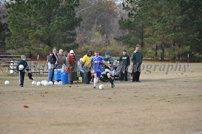 PA vs SA soccer 029