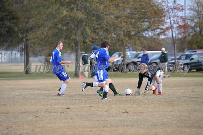 PA vs SA soccer 041
