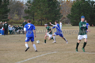 PA vs SA soccer 033