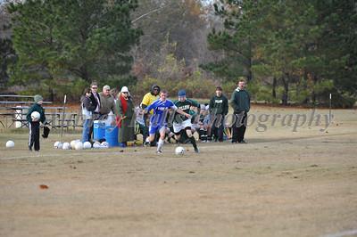 PA vs SA soccer 028