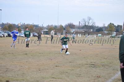 PA vs SA soccer 061