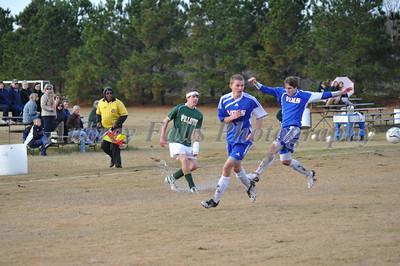 PA vs SA soccer 038