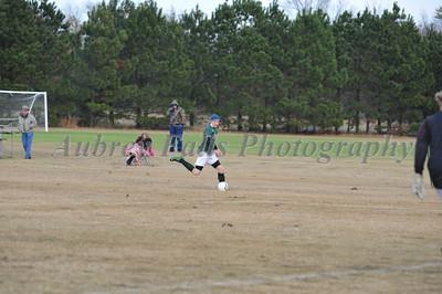 PA vs SA soccer 006