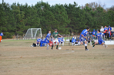 PA vs SA soccer 039
