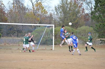 PA vs SA soccer 076