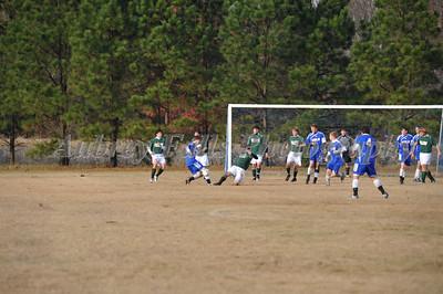 PA vs SA soccer 017