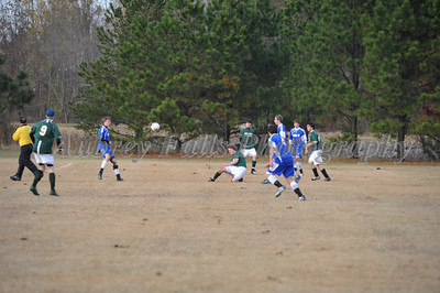 PA vs SA soccer 023