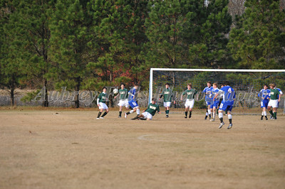 PA vs SA soccer 018