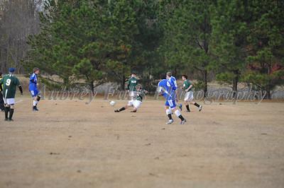 PA vs SA soccer 022