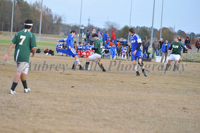 PA vs SA soccer 074
