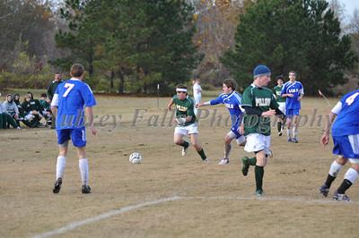 PA vs SA soccer 032