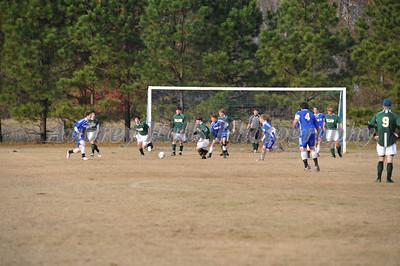 PA vs SA soccer 015