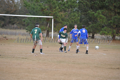 PA vs SA soccer 080