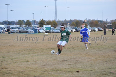 PA vs SA soccer 072