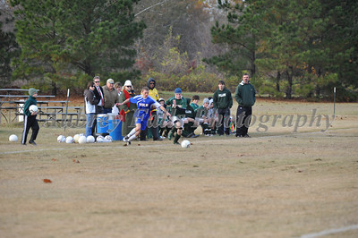 PA vs SA soccer 026