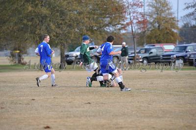 PA vs SA soccer 042