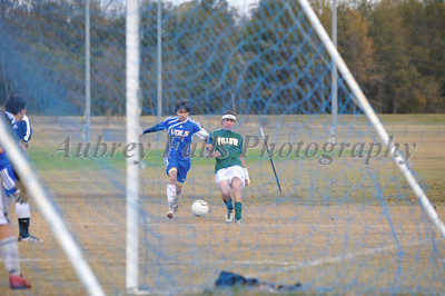 PA vs SA soccer 005
