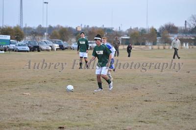 PA vs SA soccer 070