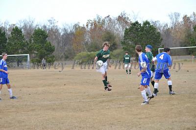 PA vs SA soccer 003