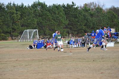 PA vs SA soccer 040