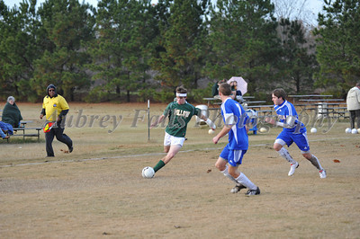 PA vs SA soccer 036