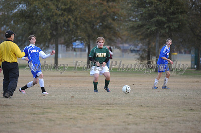 PA vs SA soccer 045