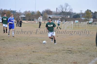 PA vs SA soccer 067