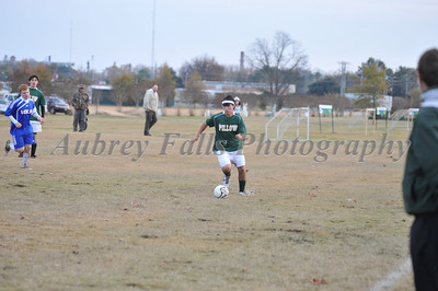 PA vs SA soccer 064