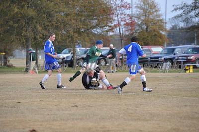 PA vs SA soccer 043