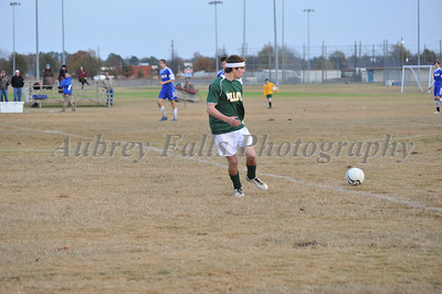 PA vs SA soccer 055