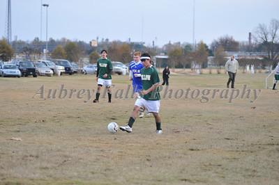 PA vs SA soccer 069