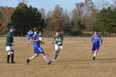 PA vs SA soccer 020