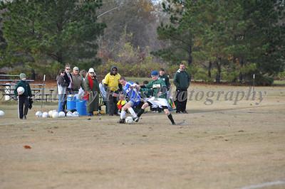 PA vs SA soccer 031