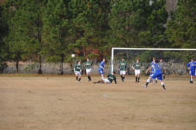 PA vs SA soccer 019